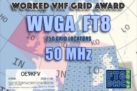 WVGA6-250_FT8DMC
